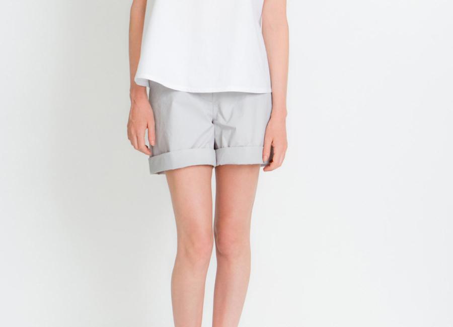kav-design-fashion-aprilandmay-3