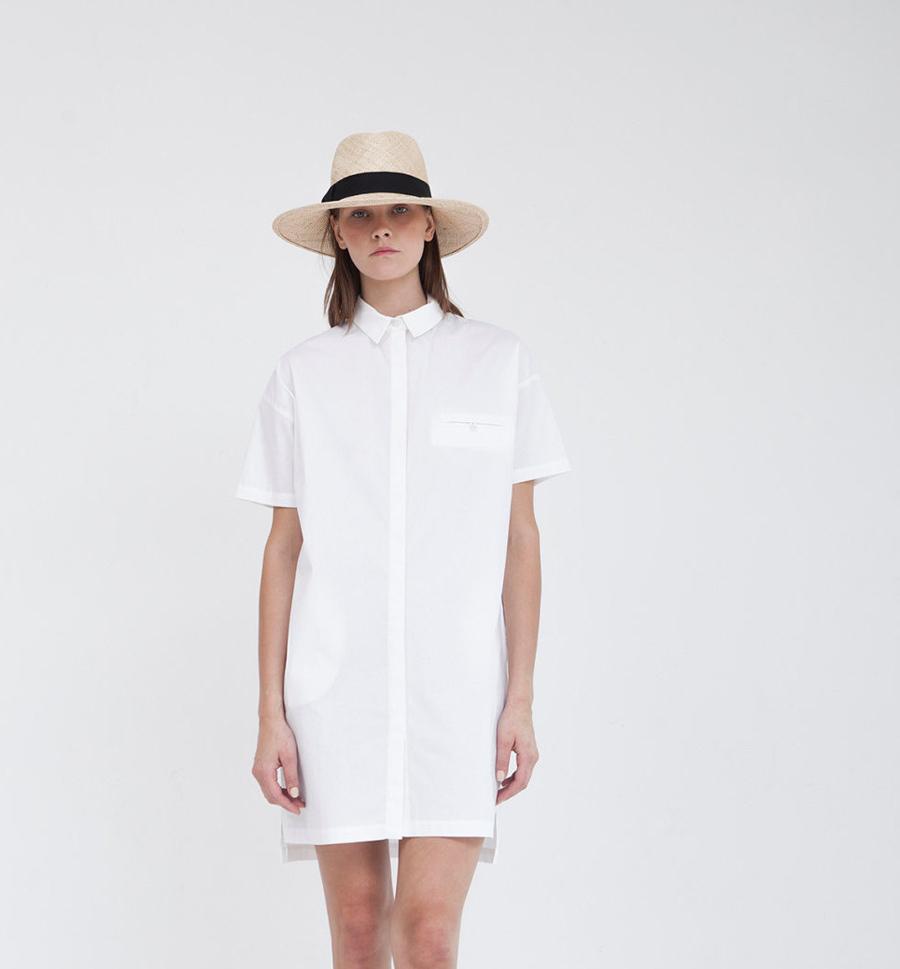 kav-design-fashion-aprilandmay-4