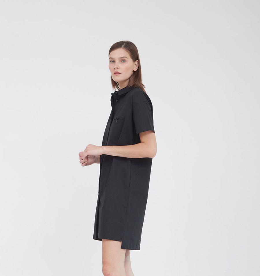 kav-design-fashion-aprilandmay-5
