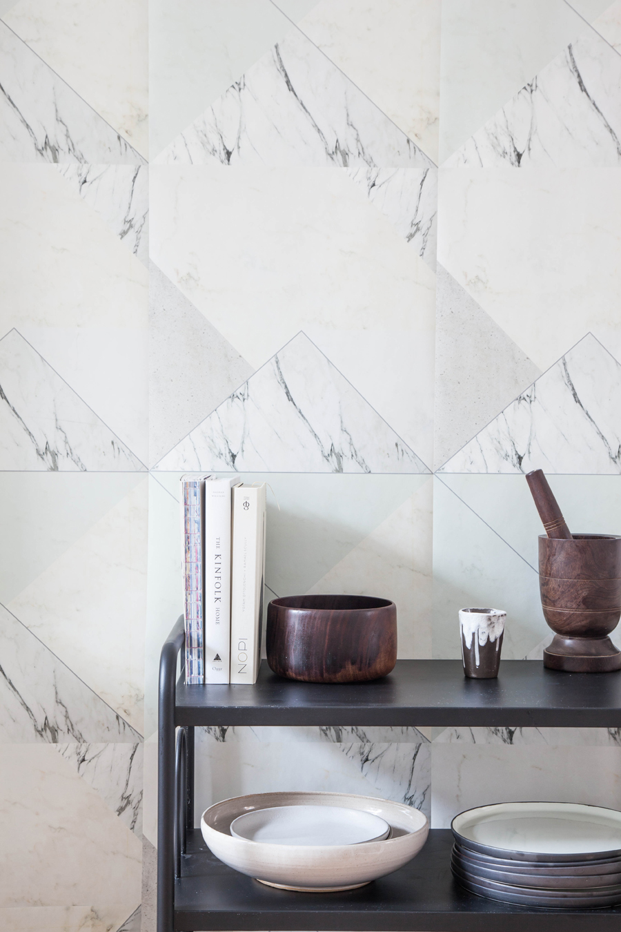 Good Wallpaper Marble April - studio-lilesadi-wallpaper-marble-1  You Should Have_111957.jpg?format\u003doriginal