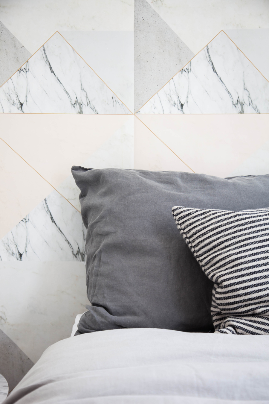 studio-lilesadi-wallpaper-marble-3