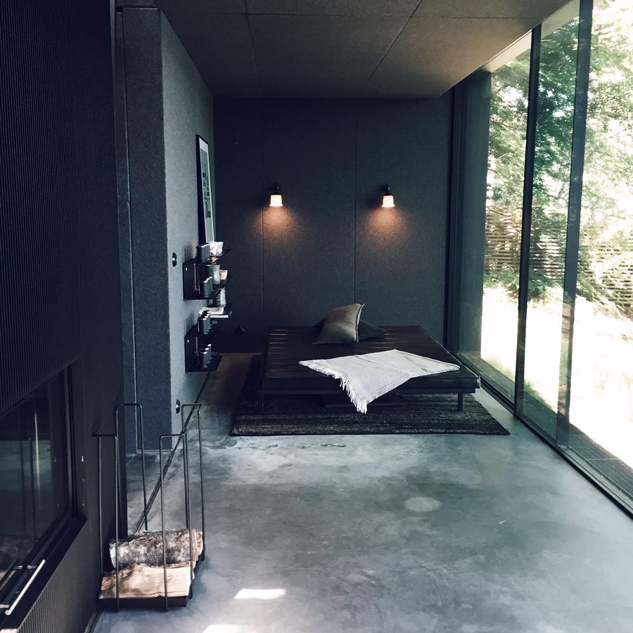 vipp-shelter-aprilandmay-3