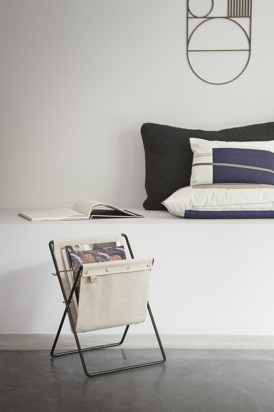 FERM-LIVING-aw-collection-2016-7