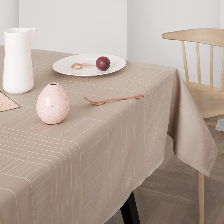STILL_LIFE_tablecloth_Cinnamon_Dust_2