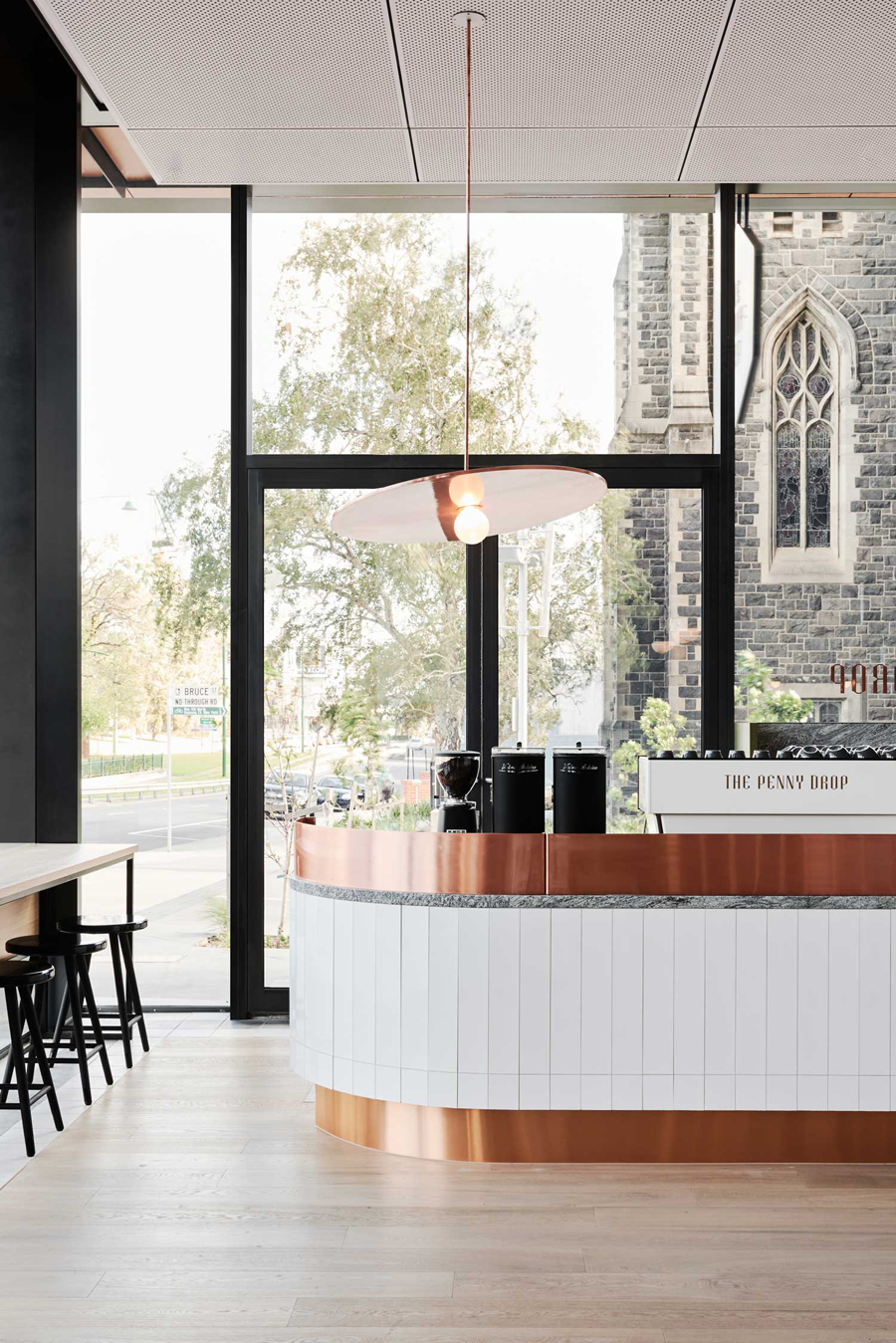 Penny-Drop-Cafe-Melbourne-We-Are-Huntly-1
