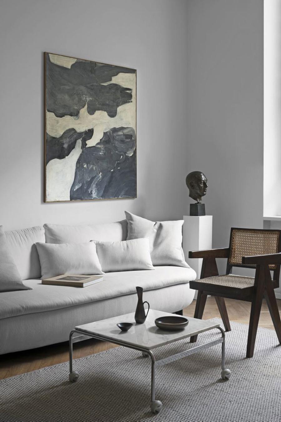 claes-juhlin-minimalism-art-home-1