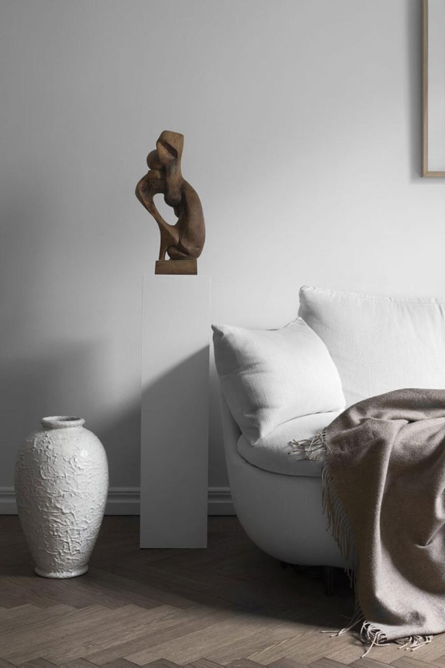 claes-juhlin-minimalism-art-home-2