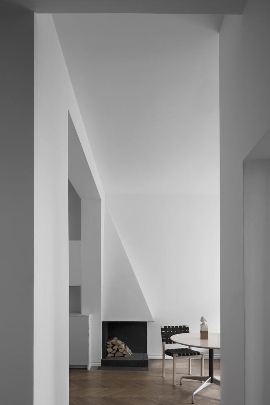 claes-juhlin-minimalism-art-home-3