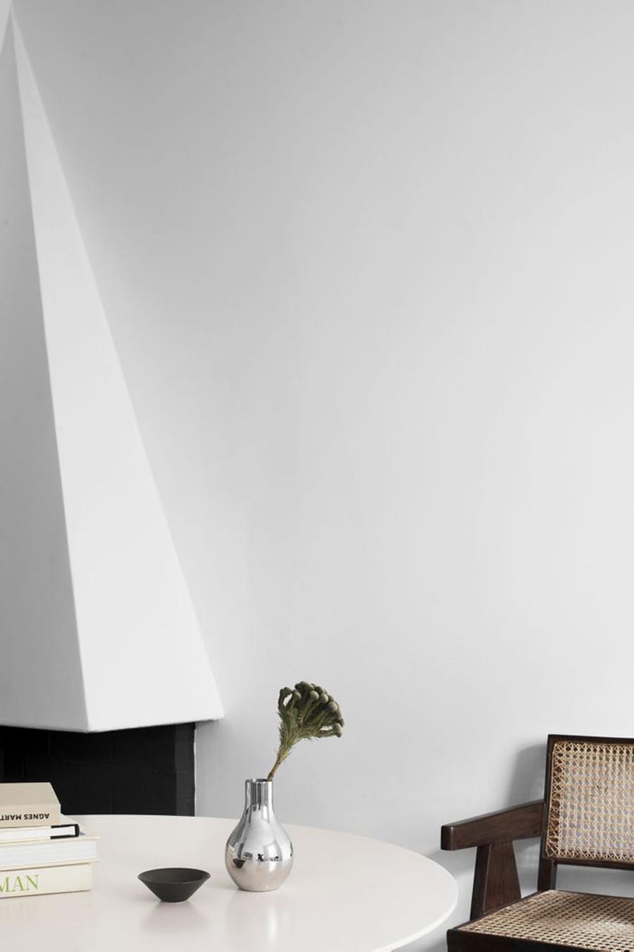 claes-juhlin-minimalism-art-home-4