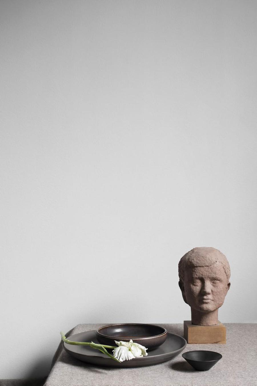 claes-juhlin-minimalism-art-home-5
