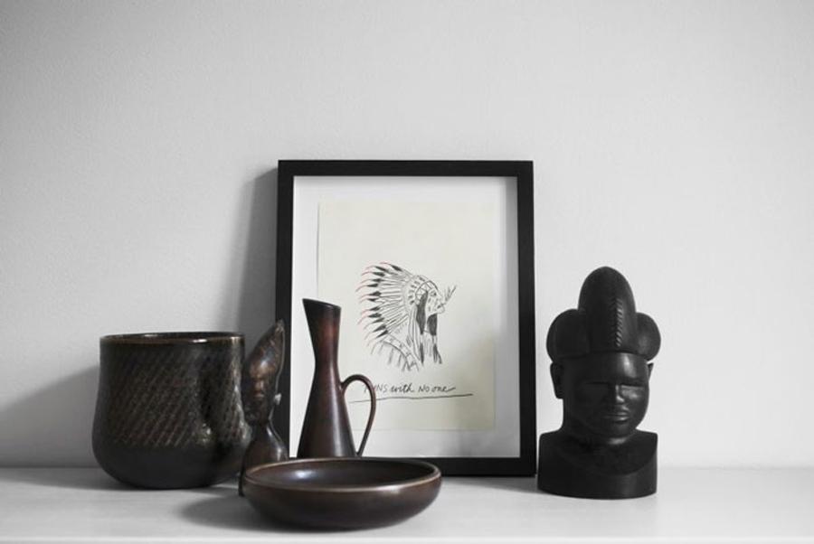 claes-juhlin-minimalism-art-home-6