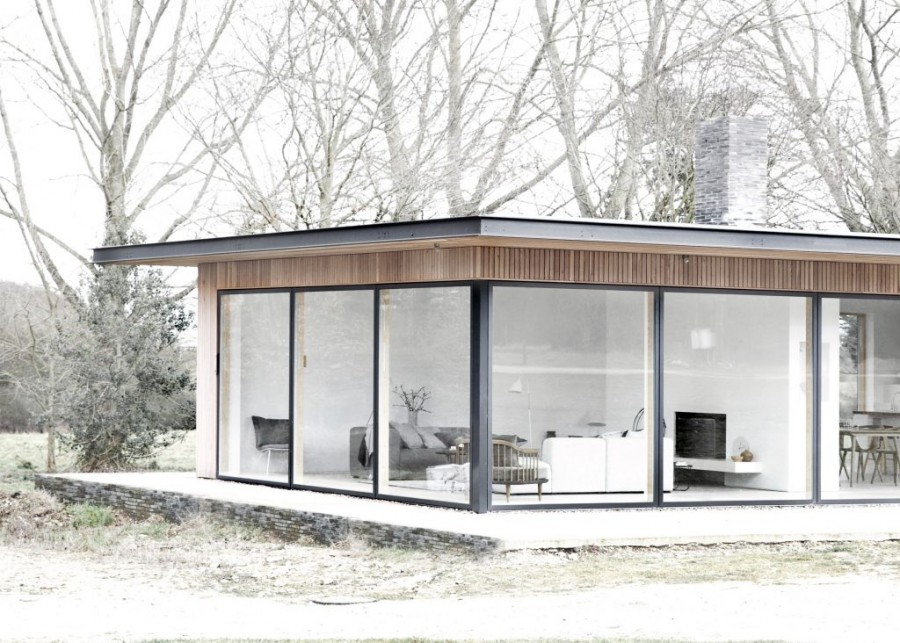 normarchitects_aprilandmay_03