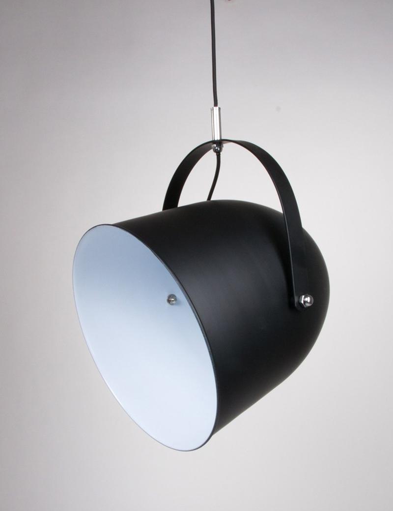 direct-lampen-3