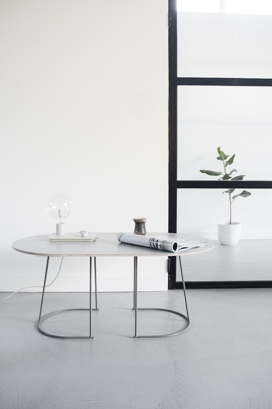 muuto-control-table-lamp-1