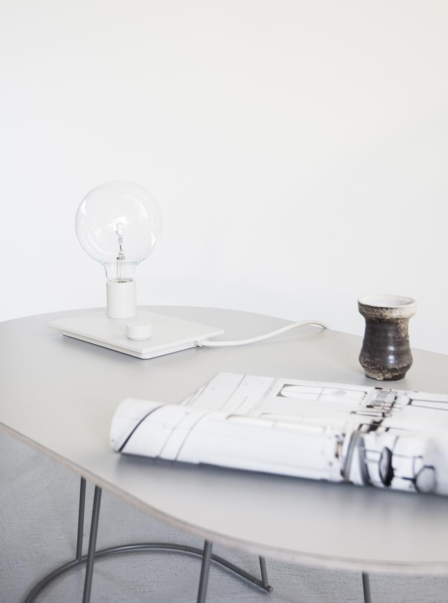 muuto-control-table-lamp-2