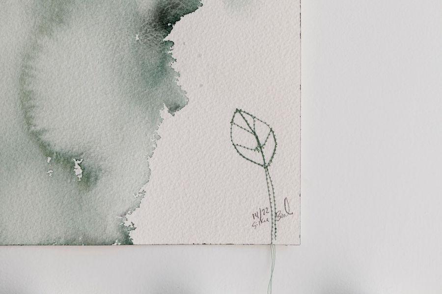 silke-bonde-presents-grow-up-5
