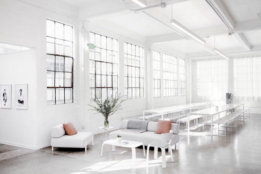 the-everlane-office-4