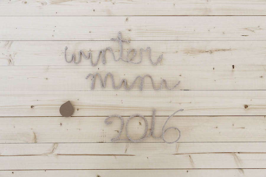 zara-mini-winter-1