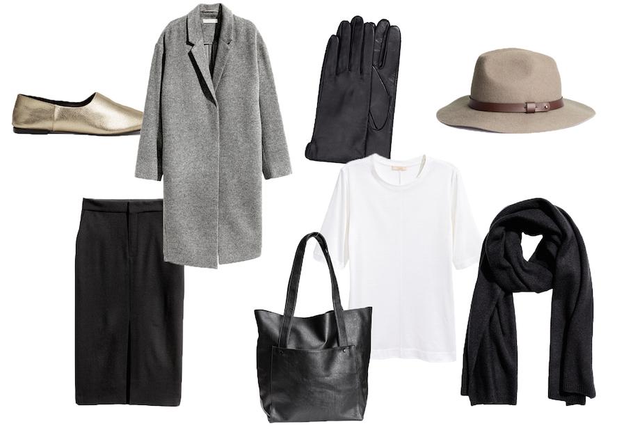 hm-essentials-6