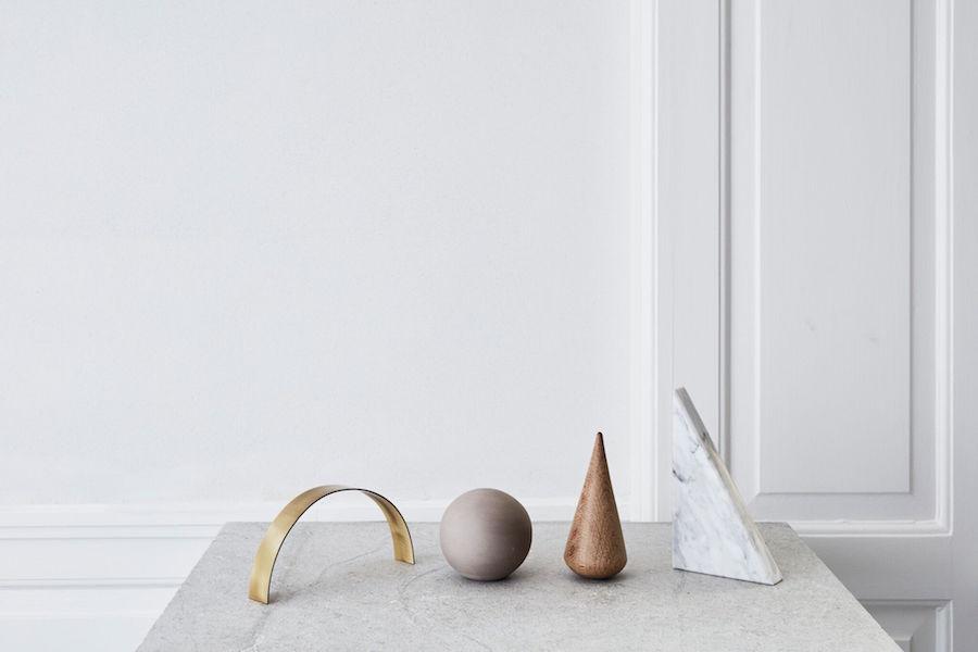 kristina-dam-desk-sculptures-1