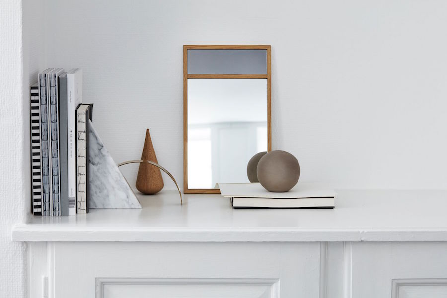 kristina-dam-desk-sculptures-2
