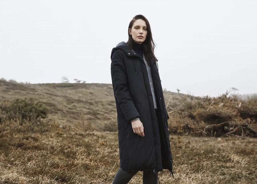 selected-femme-outerwear-1