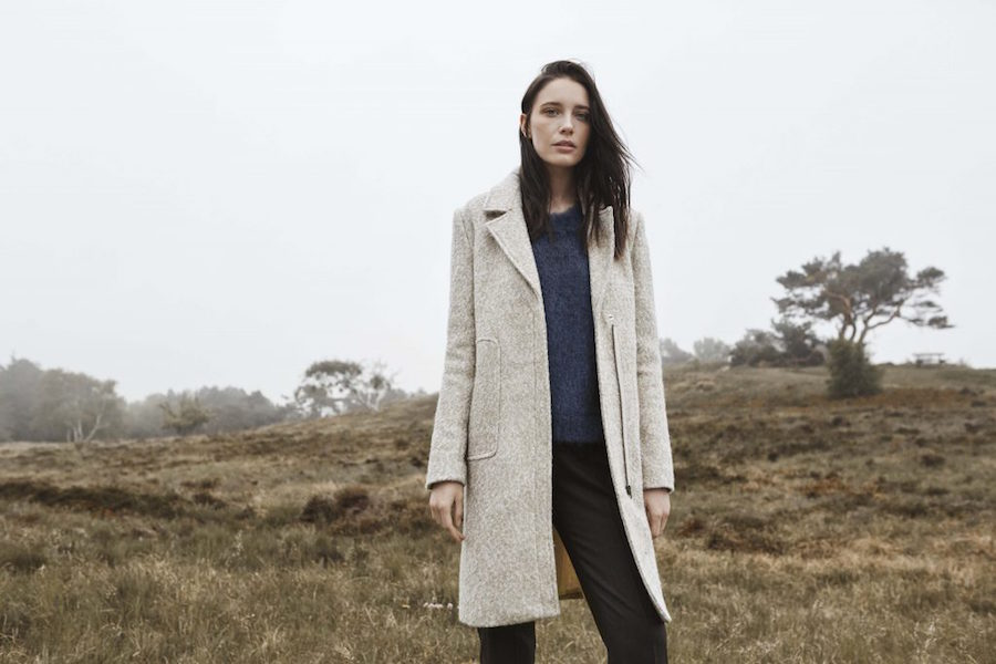 selected-femme-outerwear-2
