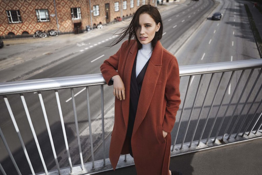 selected-femme-outerwear-3