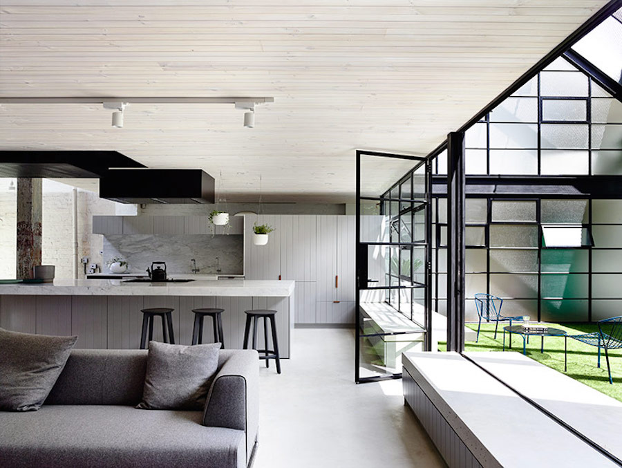architects-eat-for-industrial-loft-melbourne-2