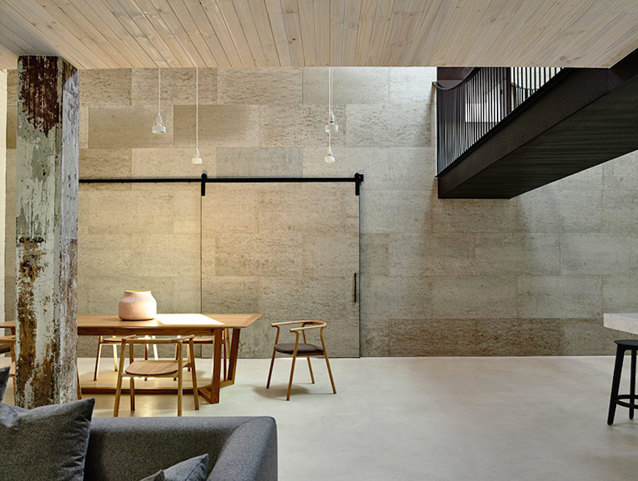 architects-eat-for-industrial-loft-melbourne-3