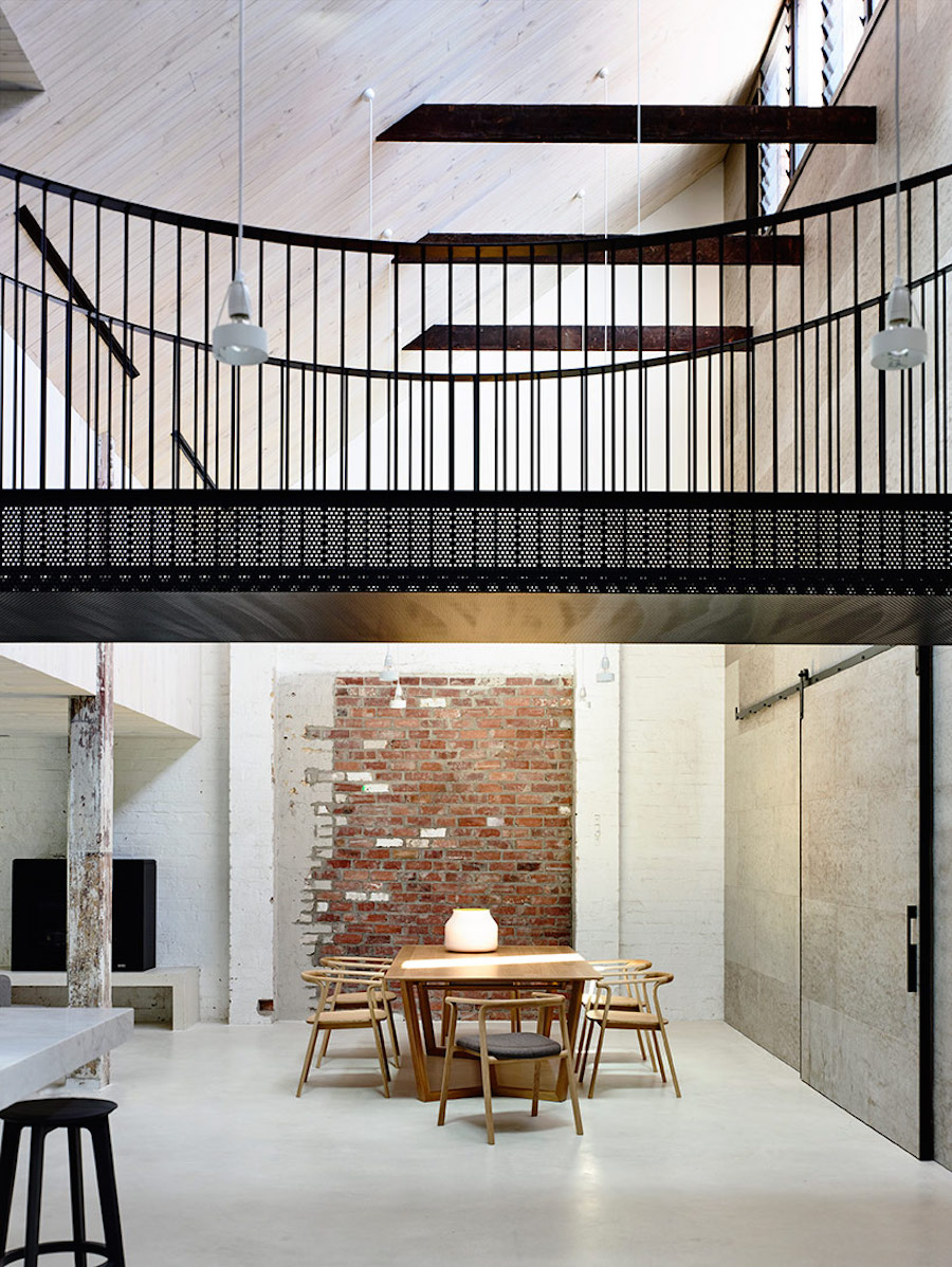 architects-eat-for-industrial-loft-melbourne-4