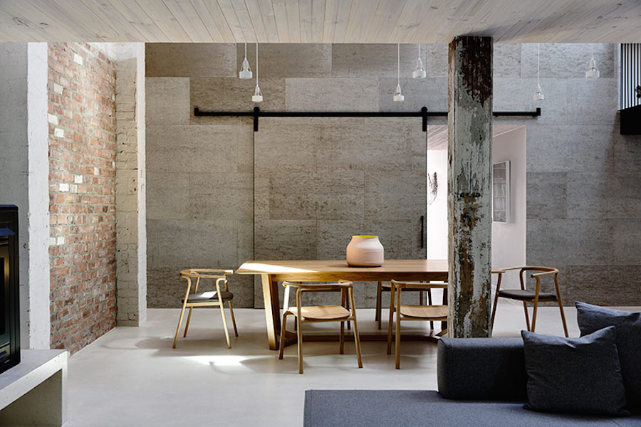 architects-eat-for-industrial-loft-melbourne-5