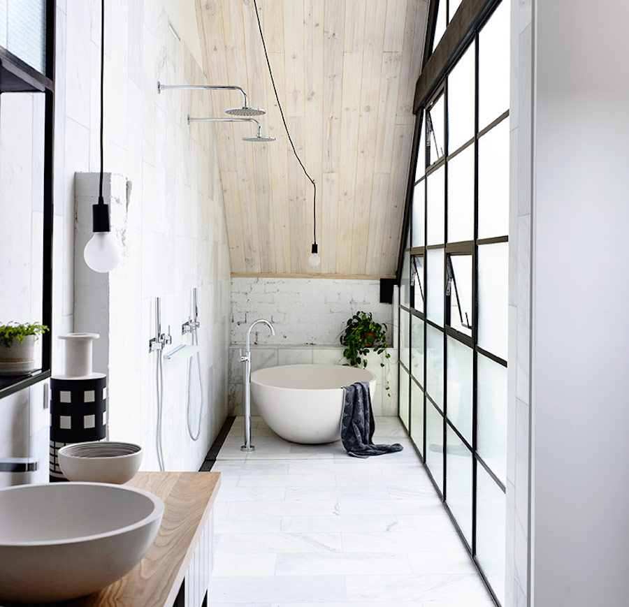 architects-eat-for-industrial-loft-melbourne-6