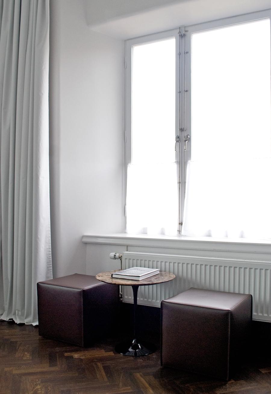 hotel-miss-clara-3