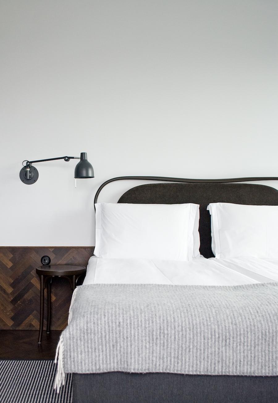 hotel-miss-clara-4