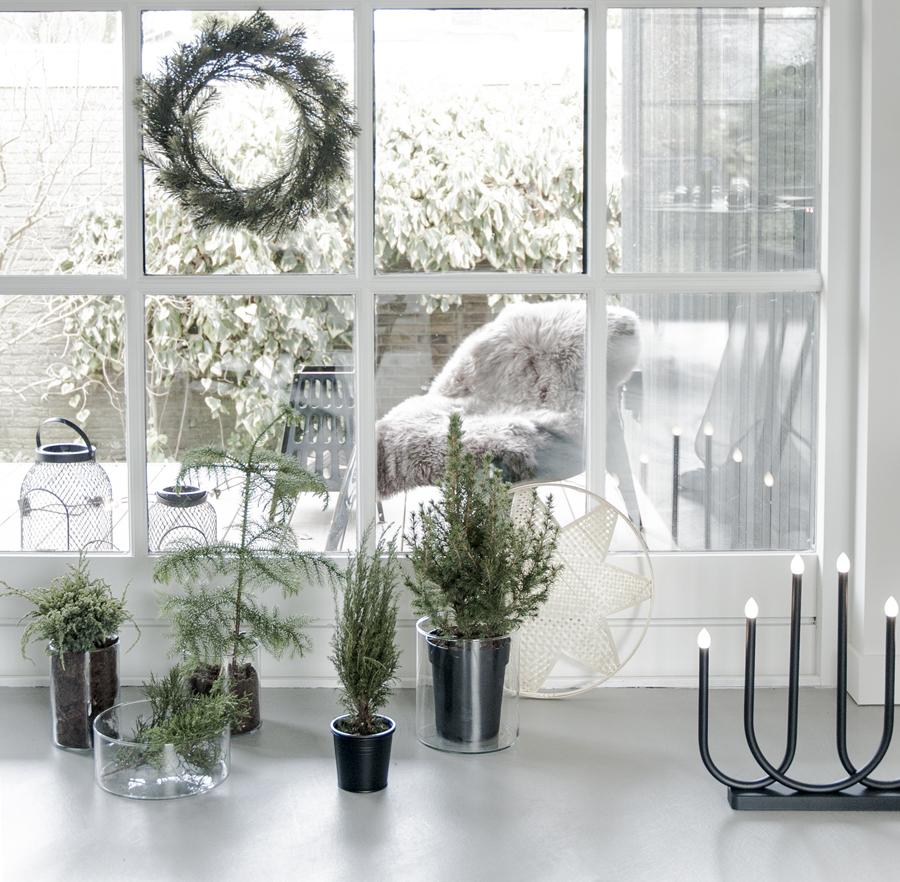 ikea-aprilandmay-christmas-5