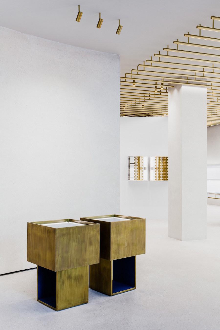 jil-sander-andrea-tognon-architecture-2