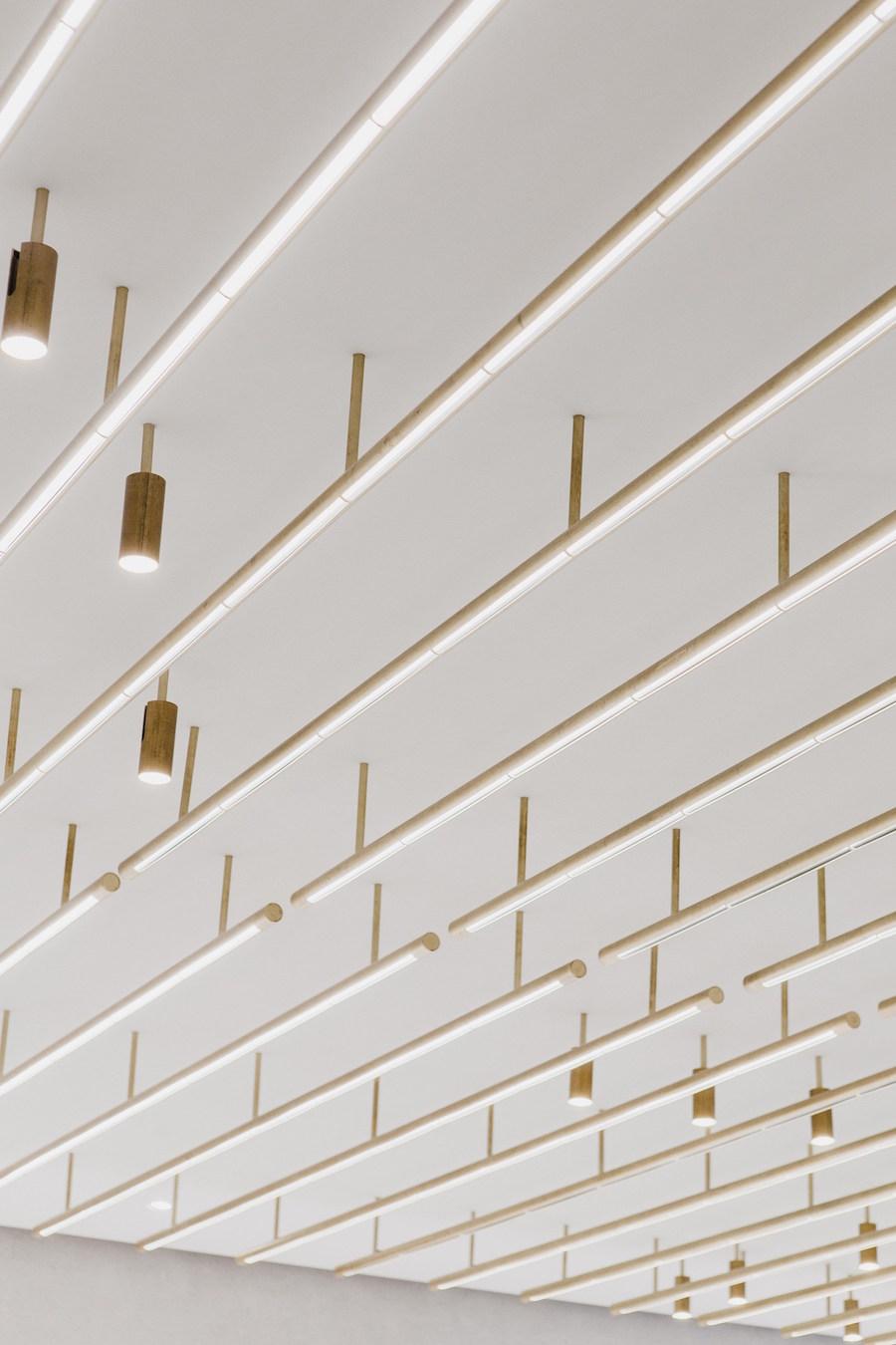 jil-sander-andrea-tognon-architecture-5