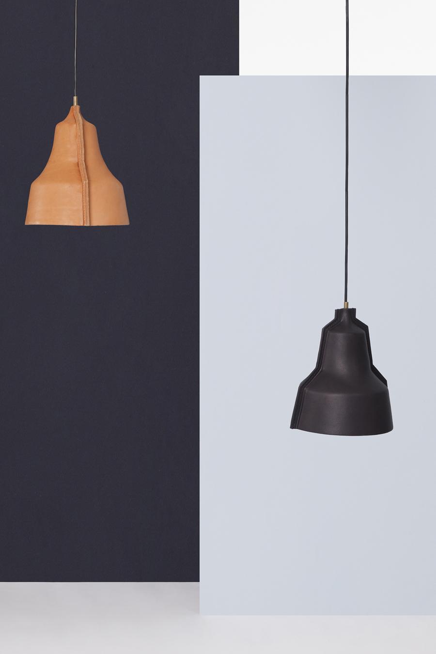 nieuwe-heren-lighting-5