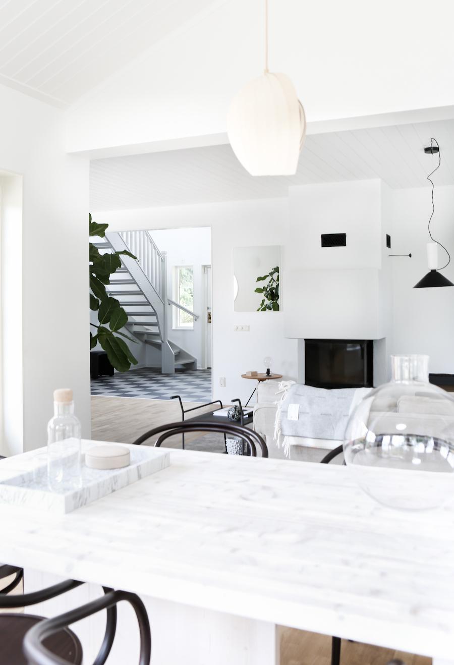 stockholm-home-annaleenas-hem-1