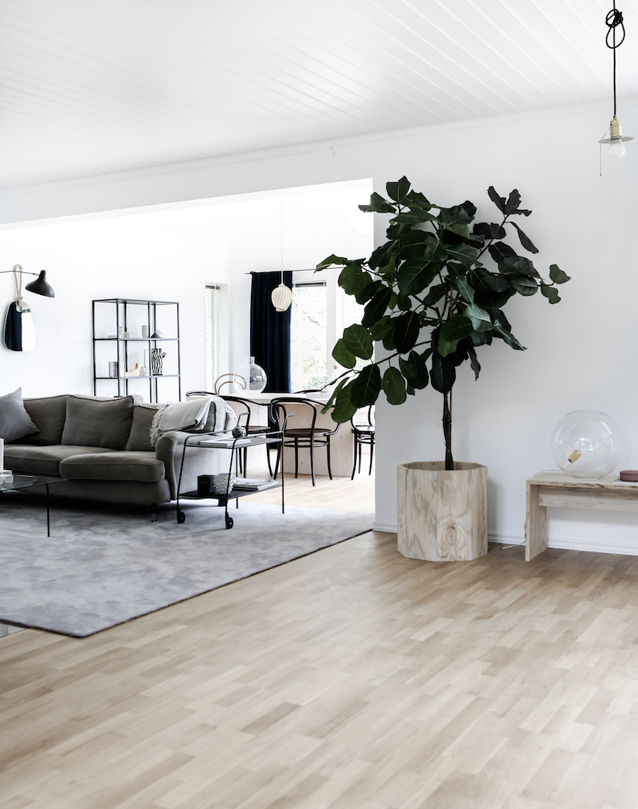 stockholm-home-annaleenas-hem-2