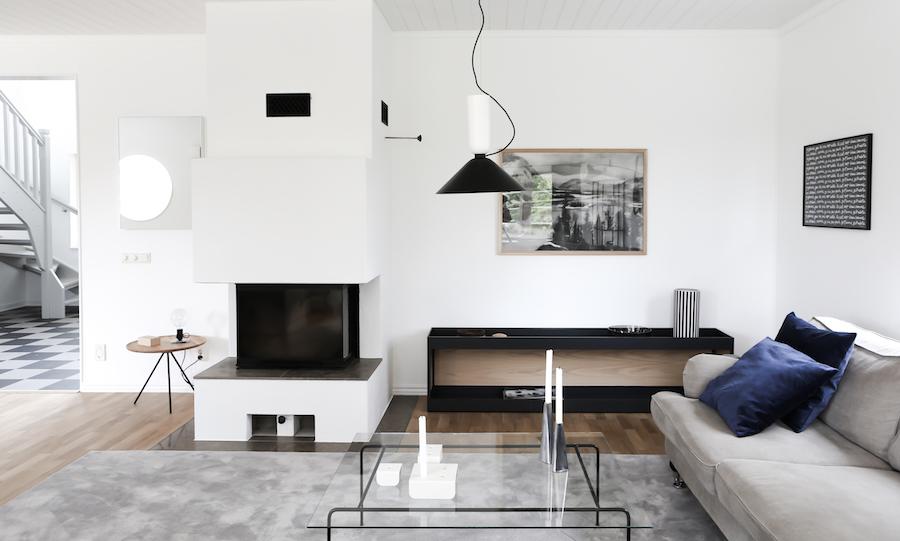 stockholm-home-annaleenas-hem-3