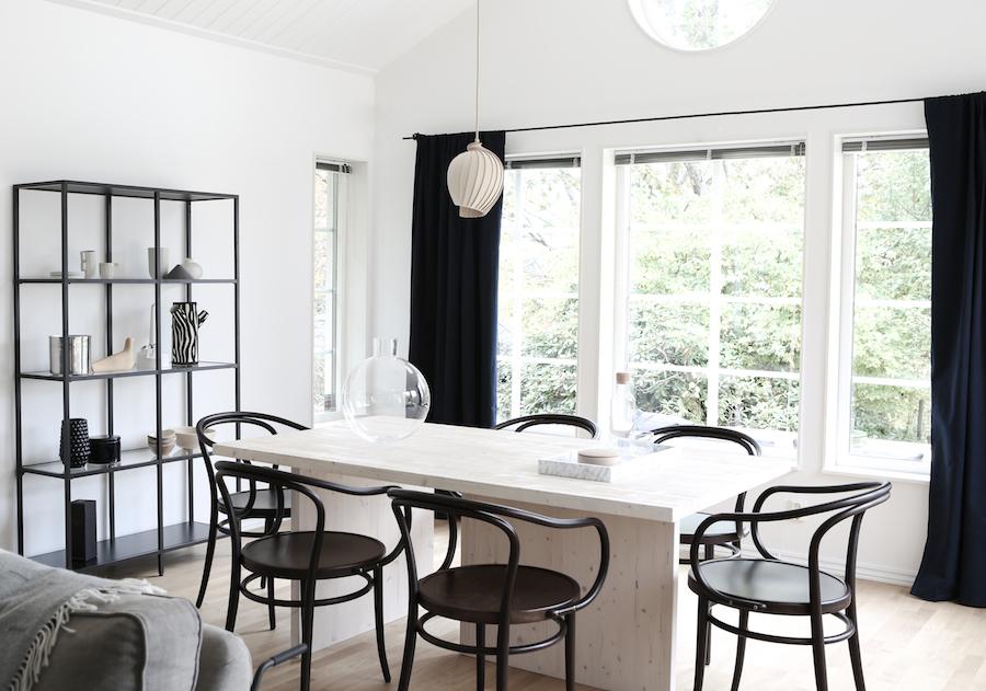 stockholm-home-annaleenas-hem-4