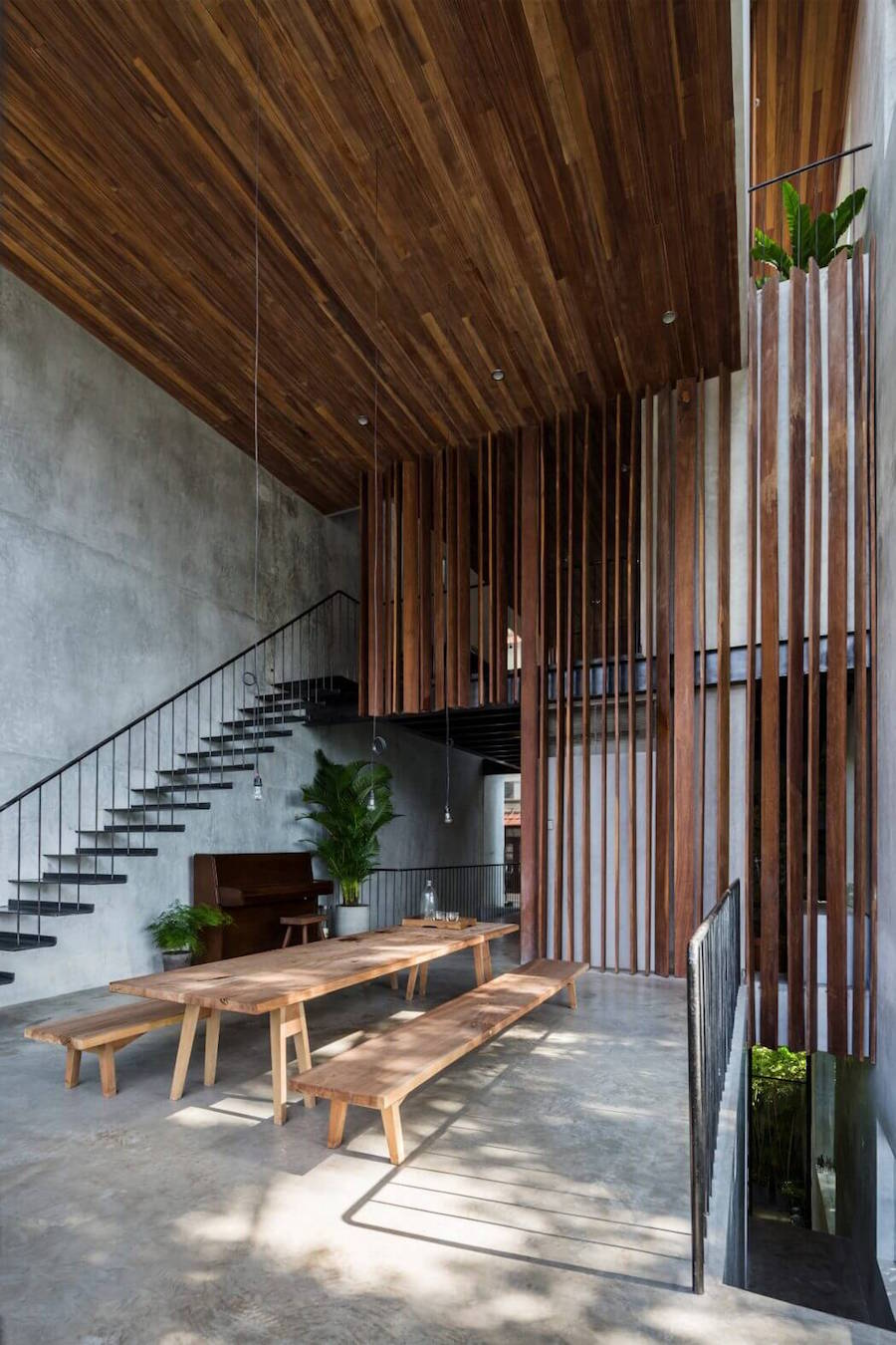 thong-house-nishizawaarchitects-2