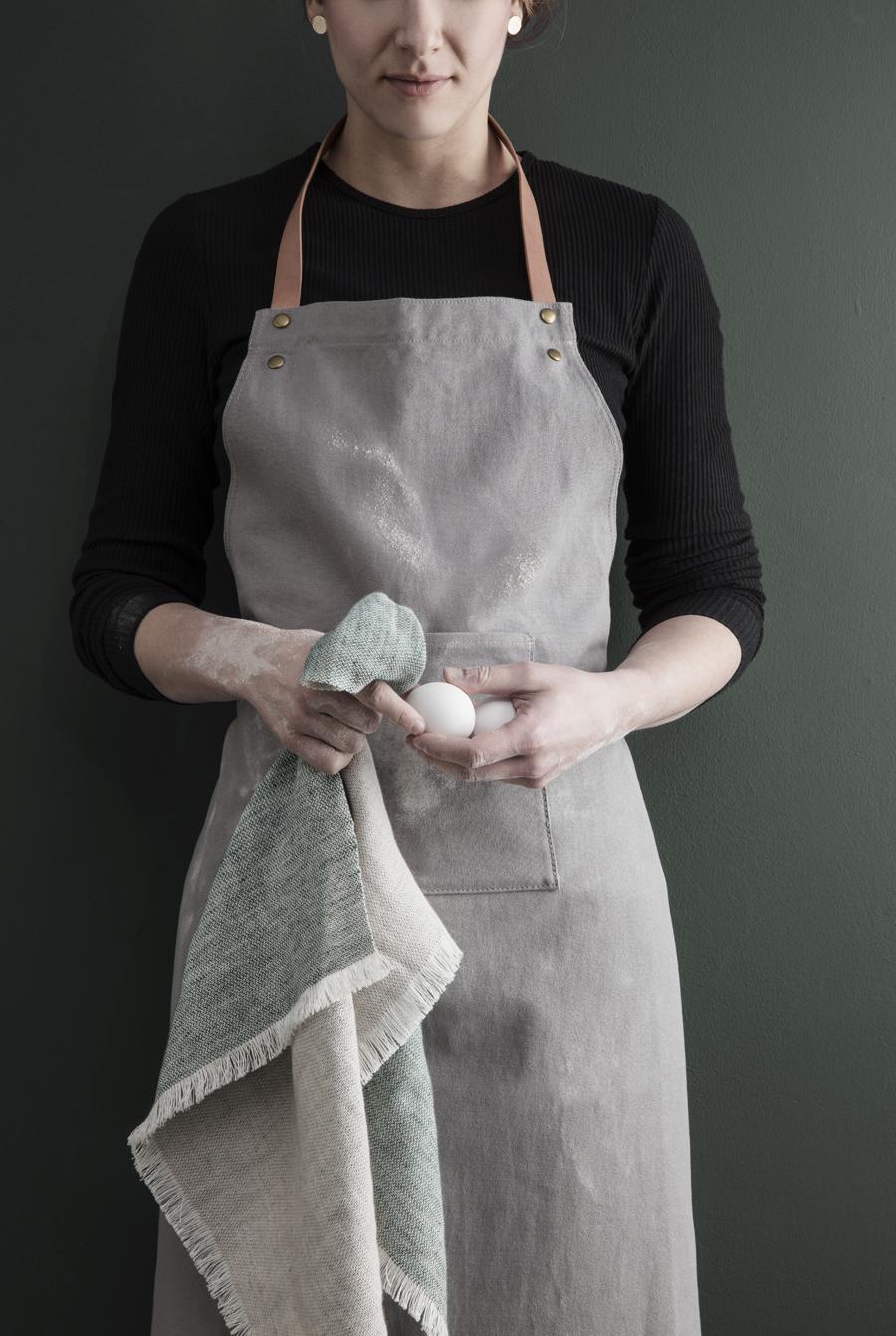 ferm-living-kitchen-news-ss17-4