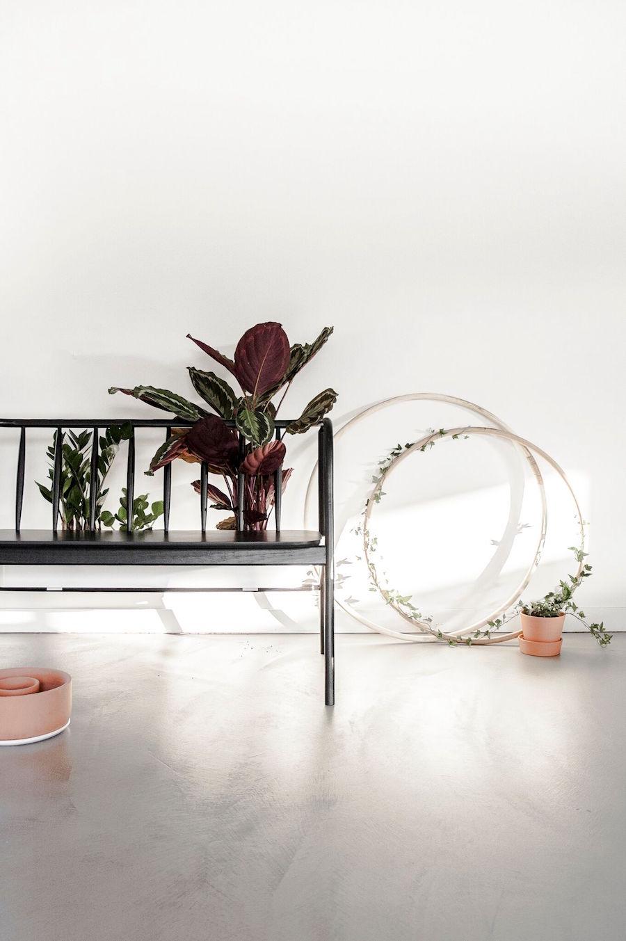 ikea-botanical-januari-1