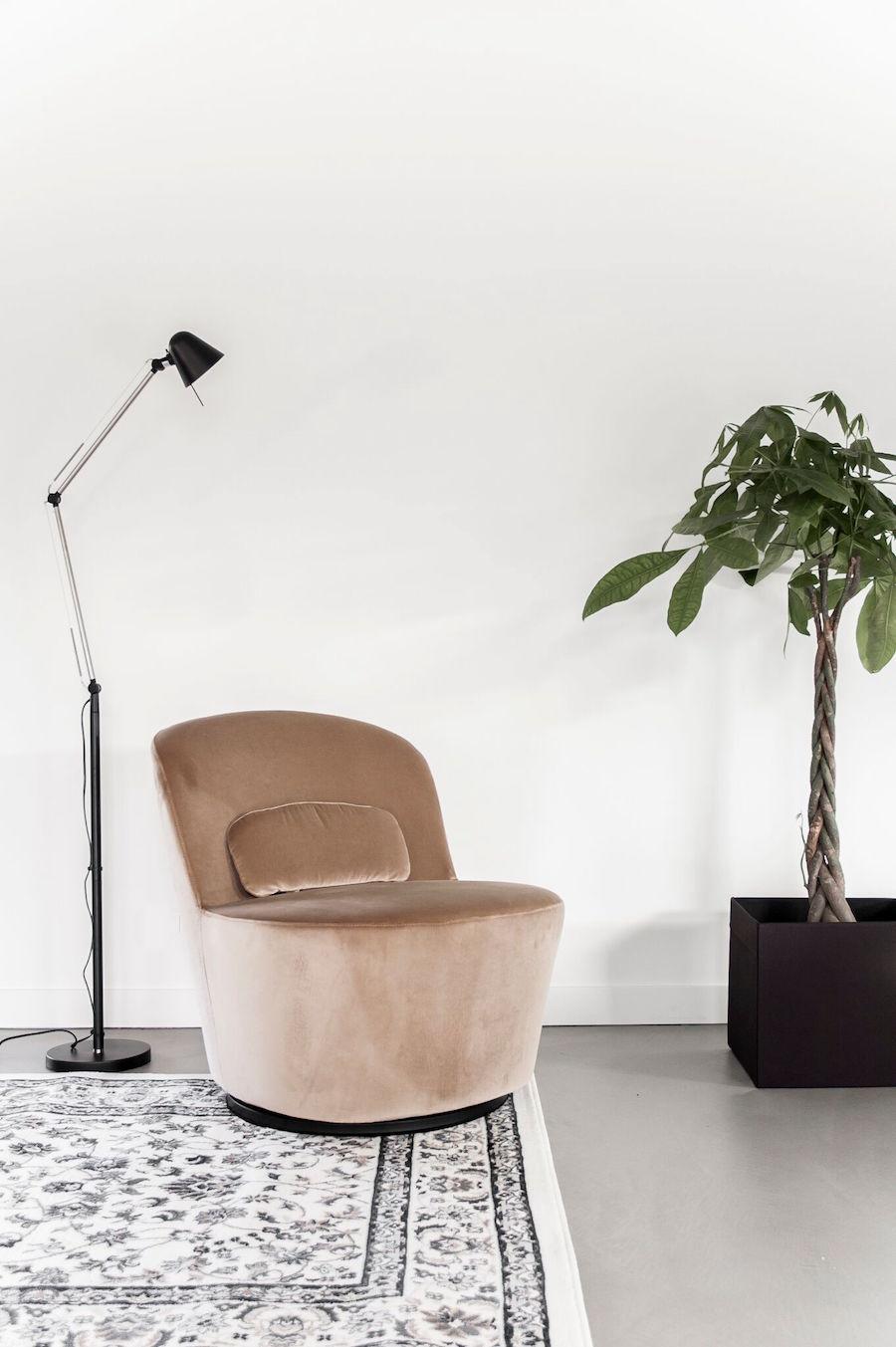 ikea-botanical-januari-2