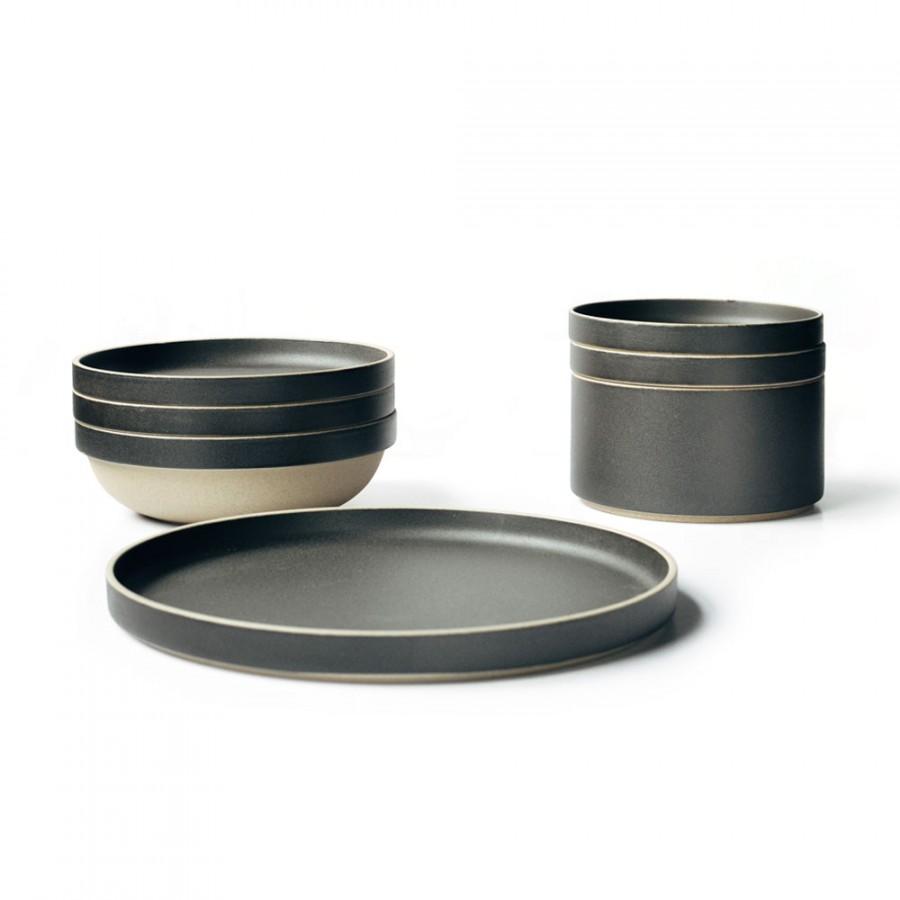 Black-Hasami-Porcelain-Dinnerware-8-TRNK