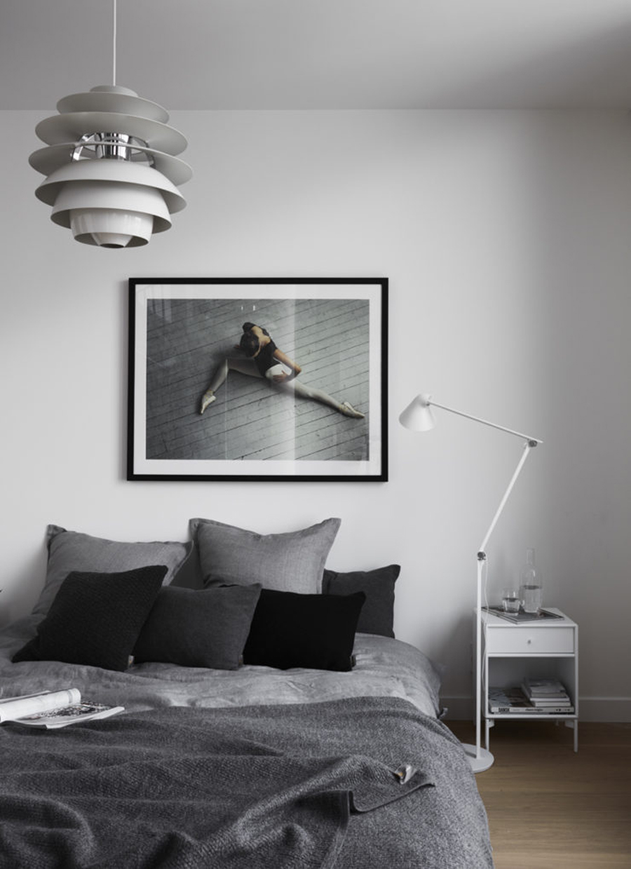 danish-home-interior-1
