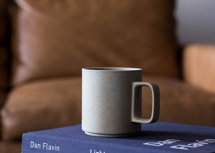 hasami-unglazed-mug-trnk-1200x1260
